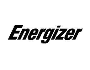 http://www.corelitaly.it/media/amasty/brands/Energizer.jpg