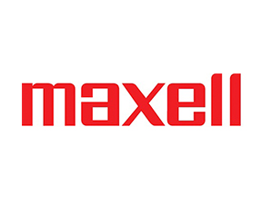http://www.corelitaly.it/media/amasty/brands/MAXELL.jpg