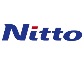 http://www.corelitaly.it/media/amasty/brands/NITTO.png