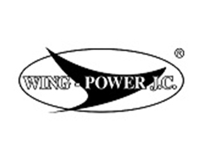 Wing Power