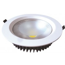 DOWNLIGHTER A LED COB 20W
