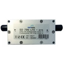 FILTRO STOP BAND LTE