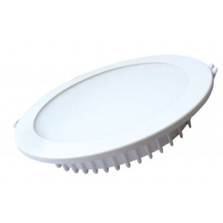 DOWNLIGHTER A LED SMD 18W