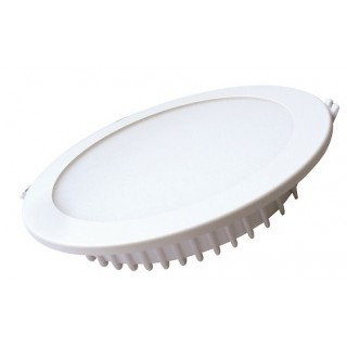 DOWNLIGHTER A LED SMD 30W